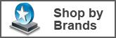 Computer & Voip Brands