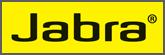 Jabra Mobile Headsets
