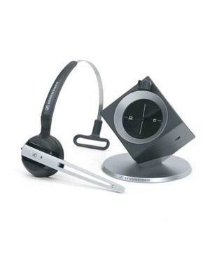 Sennheiser DW Office Wireless Headset