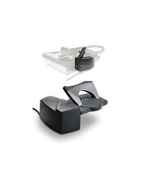 Plantronics HL10 Headset Lifter