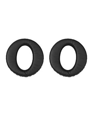 Jabra Leather Ear Cushion Evolve 80 (14101-41)