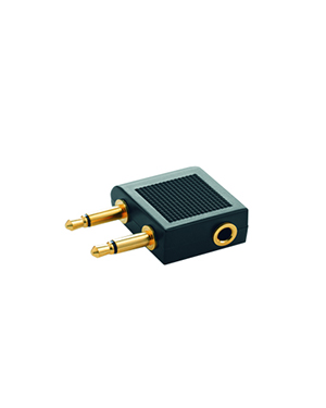 Jabra EVOLVE Flight Adapter (14101-43)