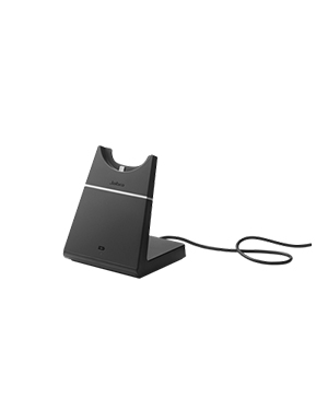 Charging Stand for Jabra EVOLVE 75 (14207-40)