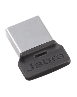 Jabra LINK370 MS USB Adapter (14208-08)