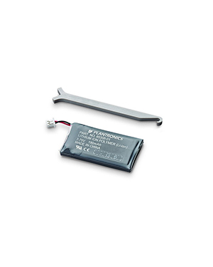 Plantronics Spare Battery (For CS510/20, W710/20, & W410/20)