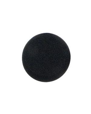 Jabra BlueParrot/VXi VR11 Foam Ear Cushion (200 pcs/pack) (203251)