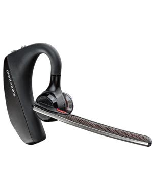 Plantronics Voyager 5200/R, Headset (203500-08)