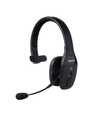Jabra BlueParrot B450-XT Bluetooth Headset (204010)