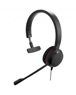 Jabra EVOLVE 20 MS Mono SE Headset (4993-823-309)