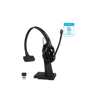 Sennheiser MB PRO 1 UC ML Bluetooth Headset (506043)