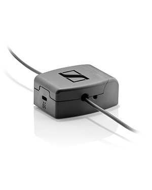 Sennheiser Security Cable Lock (506491)