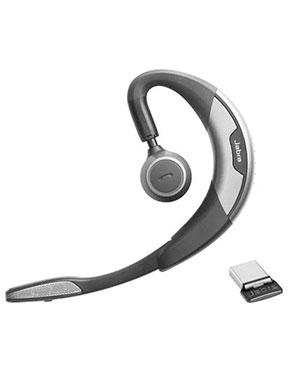 Jabra MOTION Bluetooth Wireless UC (6670-904-103)