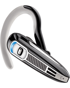 Plantronics Voyager 520 Mobile Bluetooth Headset (75859-09)