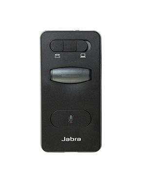 Jabra Link 860 Audio Processor Amplifier (860-09)