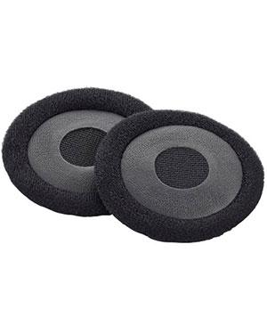 Plantronics Leatherette Ear Cushion (87699-01)