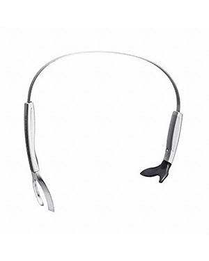 Sennheiser SHS 01 Single-sided Headband (92841)
