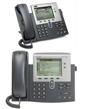 cisco ip phone 504g manual