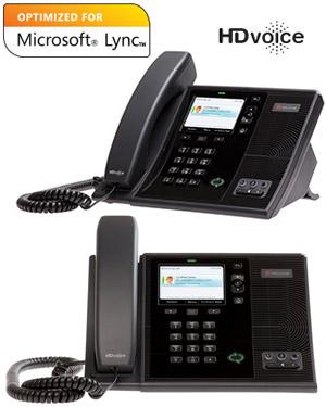 polycom cx600 - Madran kaptanband co