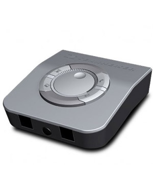 Sennheiser UI 760 USB Adapter (504003)