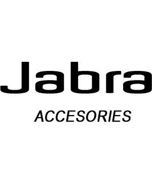 Jabra Converter RJ9 4P4C-RJ6 6P4C (8800-00-101)