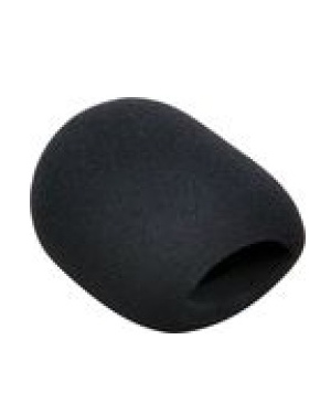 Jabra 10-pack microphone foam cover (14101-03)
