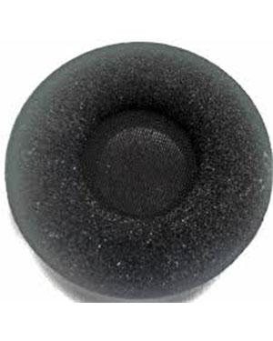 Jabra BIZ 2300 Foam Ear Cushion (14101-38)