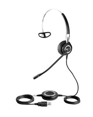 Earphones samsung prime - earphones samsung galaxy s7 edge