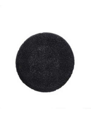 Jabra GN-Netcom Headset Ear Cushion (0400-139)