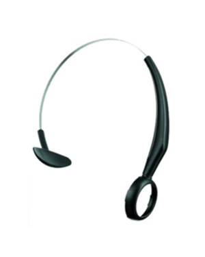 Jabra GN 2100 Headset Replacement Headband (0462-509)