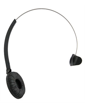 Jabra Spare Headband for PRO 920 930 (14121-27)
