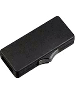 Jabra Headset Mute switch - QD to QD Adapter (8855-00-00)