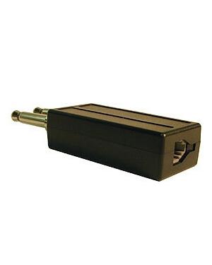 Jabra PJ327 Headset Conversion Plug (0220-649)