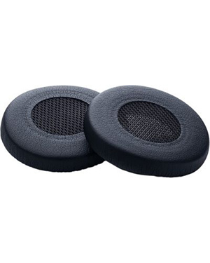 Jabra PRO 9400 Series Ear Pads (14101-19)