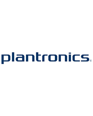 Plantronics Spare Battery Pack for Calisto P620 P620-M (89305-01)