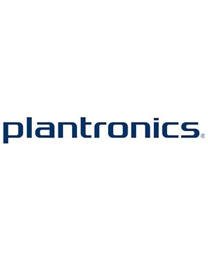 Plantronics Micro USB Conversion Cable, Calisto P620 P620-M (89269-01)