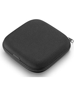 Plantronics Travel case for Blackwire C710 C720 (89109-01)