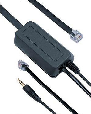 Plantronics APV-63 Electronic Lifter (38734-11)