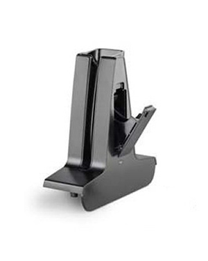 Plantronics Base Deluxe Charging Cradle for W740 and W440 (84600-01)