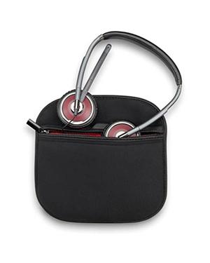 Plantronics Travel Case for Blackwire C420 Headset (83296-02)