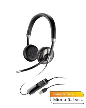 Plantronics Blackwire C720 USB MS (87506-01)