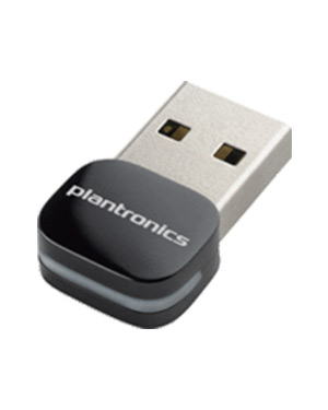 Plantronics BT300 Bluetooth UC USB Adaptor, Voyager Legend (85117-01)