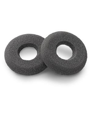 Plantronics Doughnut Ear Cushion Foam for Entera Headset (40709-01)