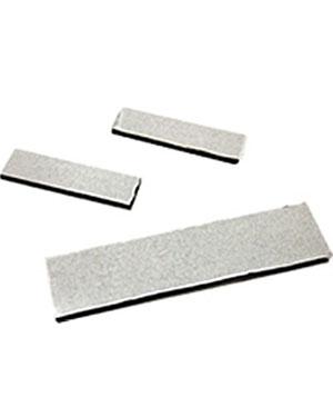 Plantronics HL10 Lifter Mounting Tape (61578-01)