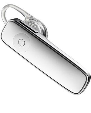 Plantronics M165 Marquee2 Bluetooth (88130-09)