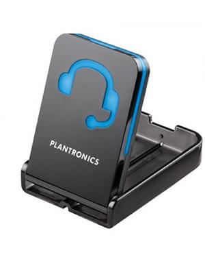 Plantronics Online Indicator Savi CS500 (80287-01)