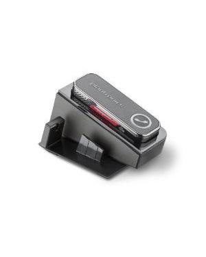 Plantronics PA50 Wireless Bluetooth Mic for Callisto 800 (84160-01)
