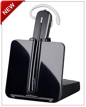 Plantronics CS540 Wireless (84693-03)