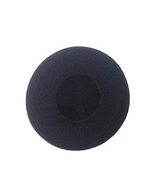 Polaris SW5032 Foam Ear Cushion for Soundpro Wideband Headsets - Polaris Spare Parts