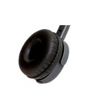 Polaris SW5030 Soundpro Wideband Leatherette Ear Cushion 1 Pair - Spare Parts