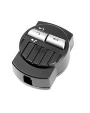 Polaris Soundpro B10 Headset Switcher Unit with Mute